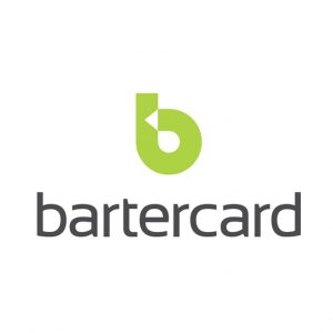 Bartercard Main Sponsors of Chester Business Show