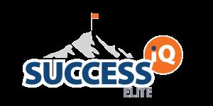 Success IQ Elite Program
